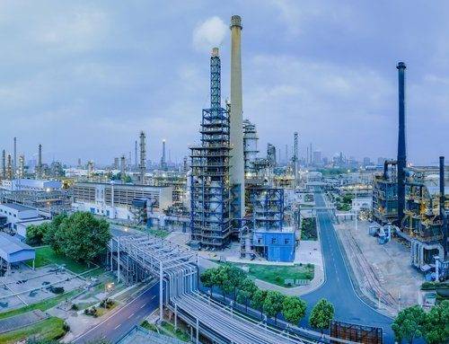 SUPCON Pressure Transmitter Entered Into PetroChina Framework Agreement